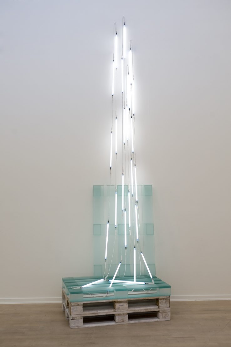 transportertransportertransport